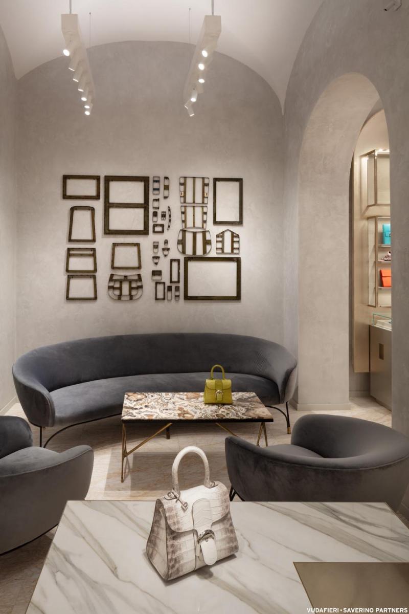 Vudafieri Saverino – Iconic Architecture and Corporate Design