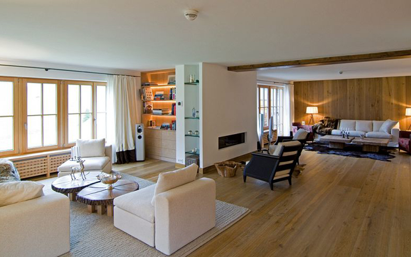 TOP 20 Munich Interior Designers with rugs inspiration