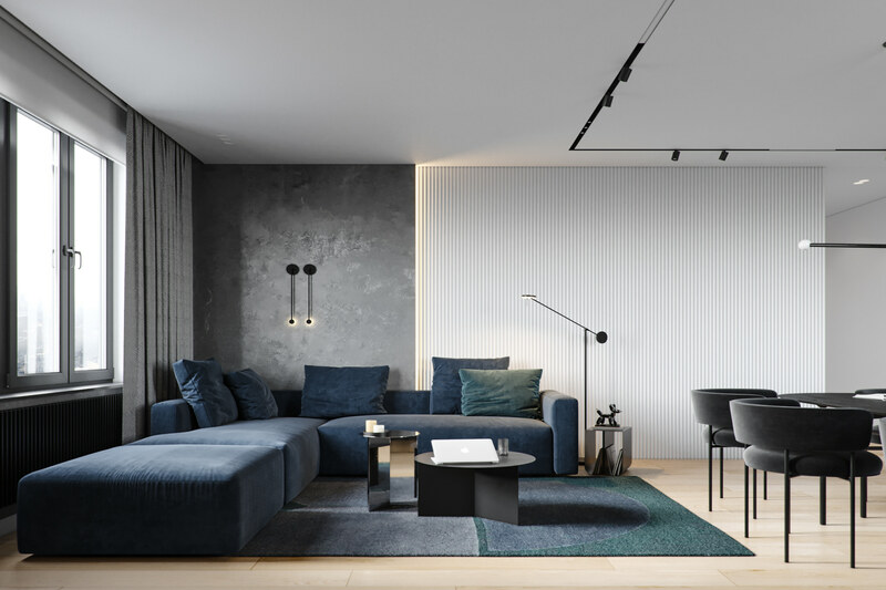 20-Phenomenal-Interior-Designers-That-Give-Moscow