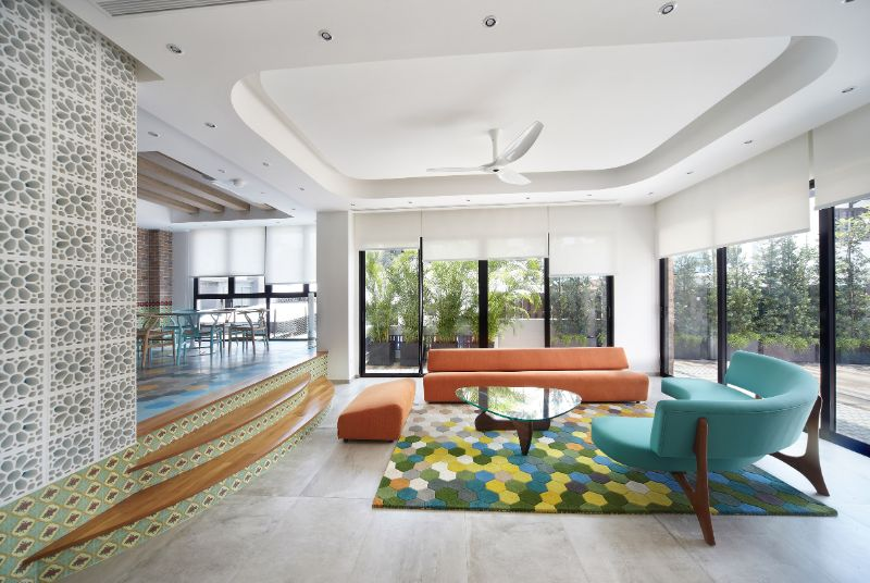 Remarkable Decor Ideas from Top 20 Singapore Interior Designers singapore interior designers Remarkable Decor Ideas from Top 20 Singapore Interior Designers Best Top Interior Design from Singapore to Get Inspired By FREE SPACE INTENT