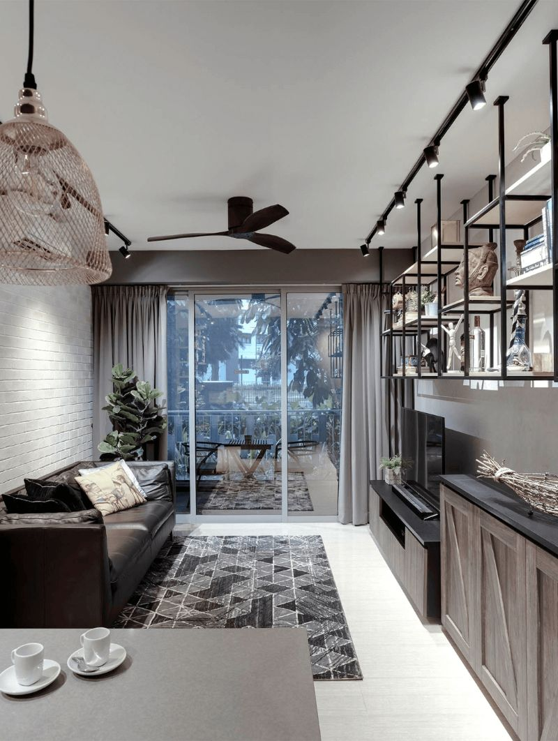 Remarkable Decor Ideas from Top 20 Singapore Interior Designers singapore interior designers Remarkable Decor Ideas from Top 20 Singapore Interior Designers Best Top Interior Design from Singapore to Get Inspired By JUZ INTERIOR