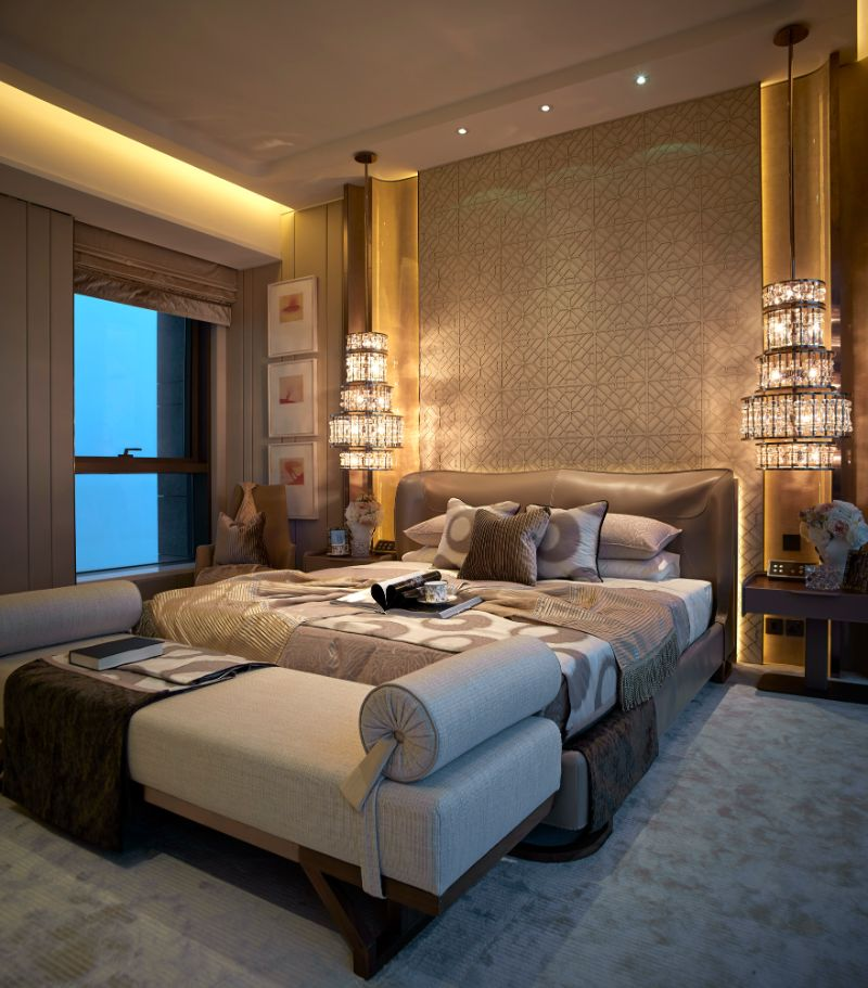 Remarkable Decor Ideas from Top 20 Singapore Interior Designers singapore interior designers Remarkable Decor Ideas from Top 20 Singapore Interior Designers Best Top Interior Design from Singapore to Get Inspired By LCL INTERIOR