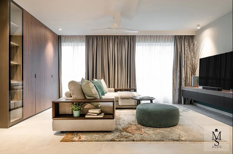 Remarkable Decor Ideas from Top 20 Singapore Interior Designers singapore interior designers Remarkable Decor Ideas from Top 20 Singapore Interior Designers Best Top Interior Design from Singapore to Get Inspired By MR SHOPPER