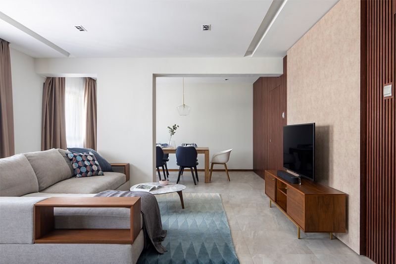 Remarkable Decor Ideas from Top 20 Singapore Interior Designers singapore interior designers Remarkable Decor Ideas from Top 20 Singapore Interior Designers Best Top Interior Design from Singapore to Get Inspired By NEU