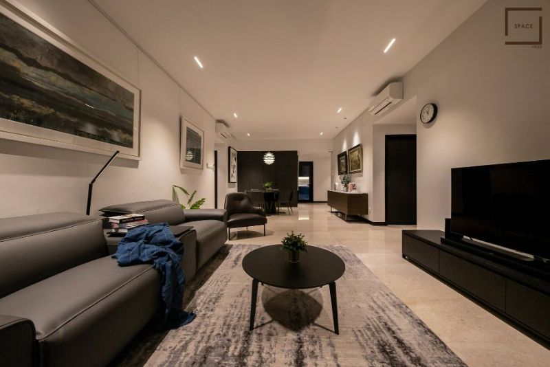 Remarkable Decor Ideas from Top 20 Singapore Interior Designers singapore interior designers Remarkable Decor Ideas from Top 20 Singapore Interior Designers Best Top Interior Design from Singapore to Get Inspired By SPACE ATELIER