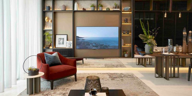 Remarkable Decor Ideas from Top 20 Singapore Interior Designers singapore interior designers Remarkable Decor Ideas from Top 20 Singapore Interior Designers Best Top Interior Design from Singapore to Get Inspired By SUPERFAT