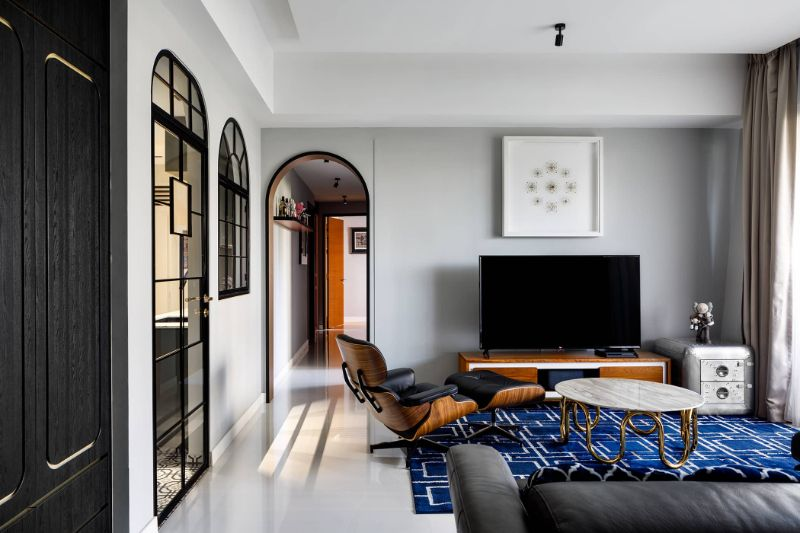 Remarkable Decor Ideas from Top 20 Singapore Interior Designers singapore interior designers Remarkable Decor Ideas from Top 20 Singapore Interior Designers Best Top Interior Design from Singapore to Get Inspired By THE SCIENTIST
