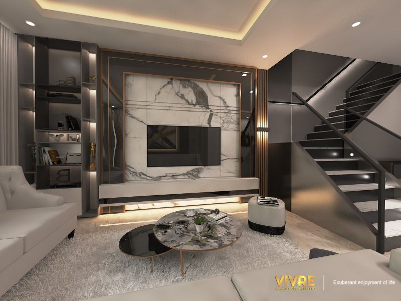 Remarkable Decor Ideas from Top 20 Singapore Interior Designers singapore interior designers Remarkable Decor Ideas from Top 20 Singapore Interior Designers Best Top Interior Design from Singapore to Get Inspired By VIVRE CREATIVE