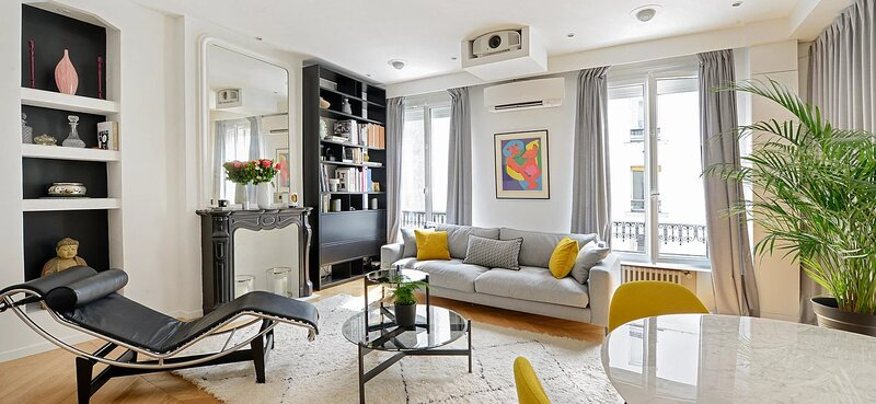 nice Meet the Most Inspiring Nice Interior Designers Cliff Galante
