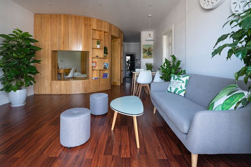 Interior Designers from Hanoi, An Amazing 20 interior designers from hanoi Interior Designers from Hanoi, An Amazing 20 Hanoi Top 20 Multicultural Interior Designers To Get Inspired By 10