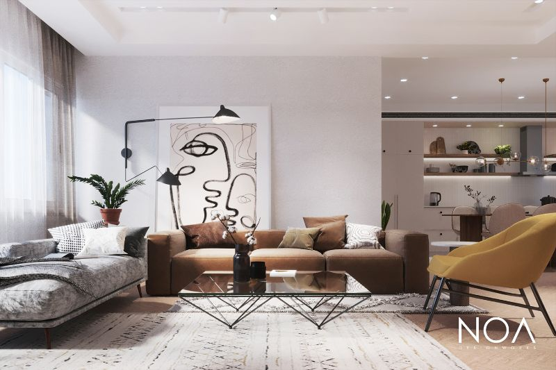 Interior Designers from Hanoi, An Amazing 20 interior designers from hanoi Interior Designers from Hanoi, An Amazing 20 Hanoi Top 20 Multicultural Interior Designers To Get Inspired By 11