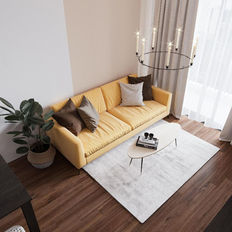 Interior Designers from Hanoi, An Amazing 20 interior designers from hanoi Interior Designers from Hanoi, An Amazing 20 Hanoi Top 20 Multicultural Interior Designers To Get Inspired By 12