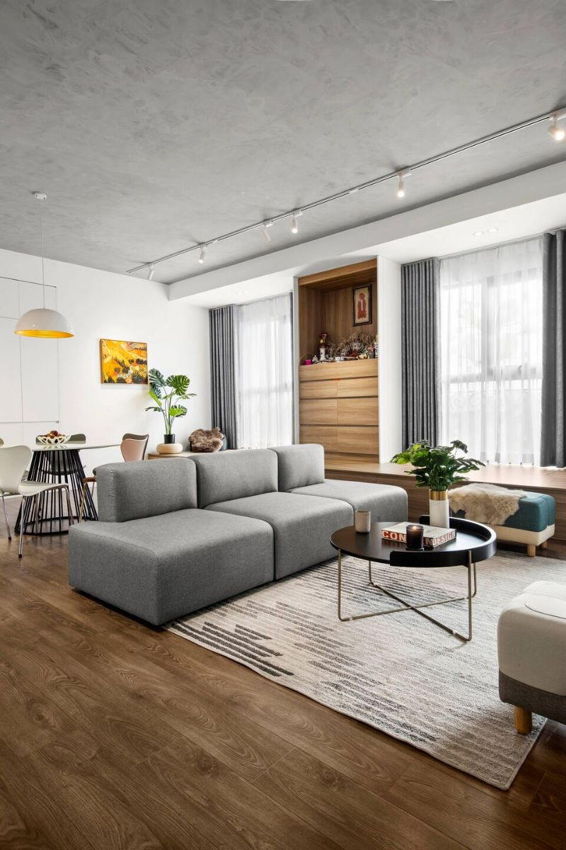Interior Designers from Hanoi, An Amazing 20 interior designers from hanoi Interior Designers from Hanoi, An Amazing 20 Hanoi Top 20 Multicultural Interior Designers To Get Inspired By 13