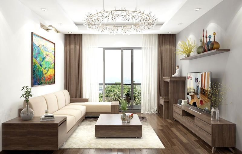 Interior Designers from Hanoi, An Amazing 20 interior designers from hanoi Interior Designers from Hanoi, An Amazing 20 Hanoi Top 20 Multicultural Interior Designers To Get Inspired By 16 1