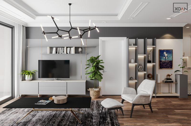 Interior Designers from Hanoi, An Amazing 20 interior designers from hanoi Interior Designers from Hanoi, An Amazing 20 Hanoi Top 20 Multicultural Interior Designers To Get Inspired By 18