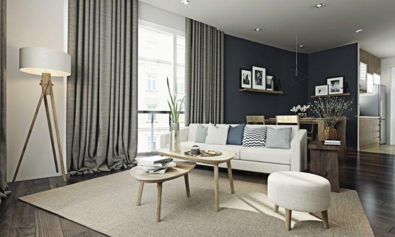 Interior Designers from Hanoi, An Amazing 20 interior designers from hanoi Interior Designers from Hanoi, An Amazing 20 Hanoi Top 20 Multicultural Interior Designers To Get Inspired By 19