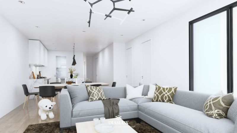 Interior Designers from Hanoi, An Amazing 20 interior designers from hanoi Interior Designers from Hanoi, An Amazing 20 Hanoi Top 20 Multicultural Interior Designers To Get Inspired By 20