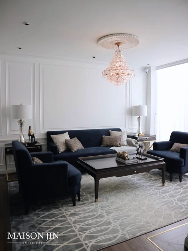 Hanoi, Top 20 Multicultural Interior Designers To Get Inspired By