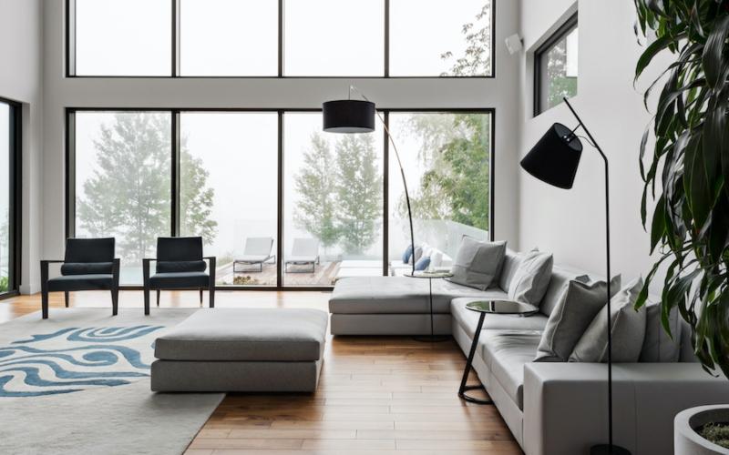 Montreal's Interior Designers montreal's interior designers Montreal's Interior Designers Show Us Their Interior Style Interior Designers from Montreal Bipede