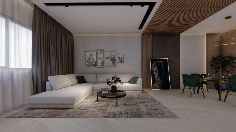 Mecca Interior Designers, A Grandeur Top List