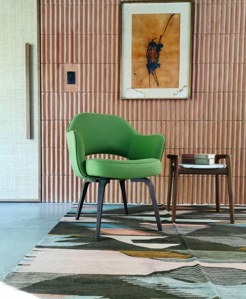 The Unique Inspirations of Top 20 Ibiza Interior Designers