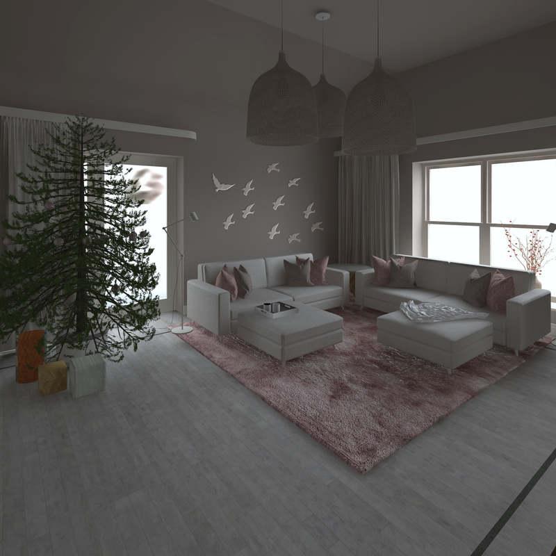 20 Impressive Interior Designers in Riga for You to Admire