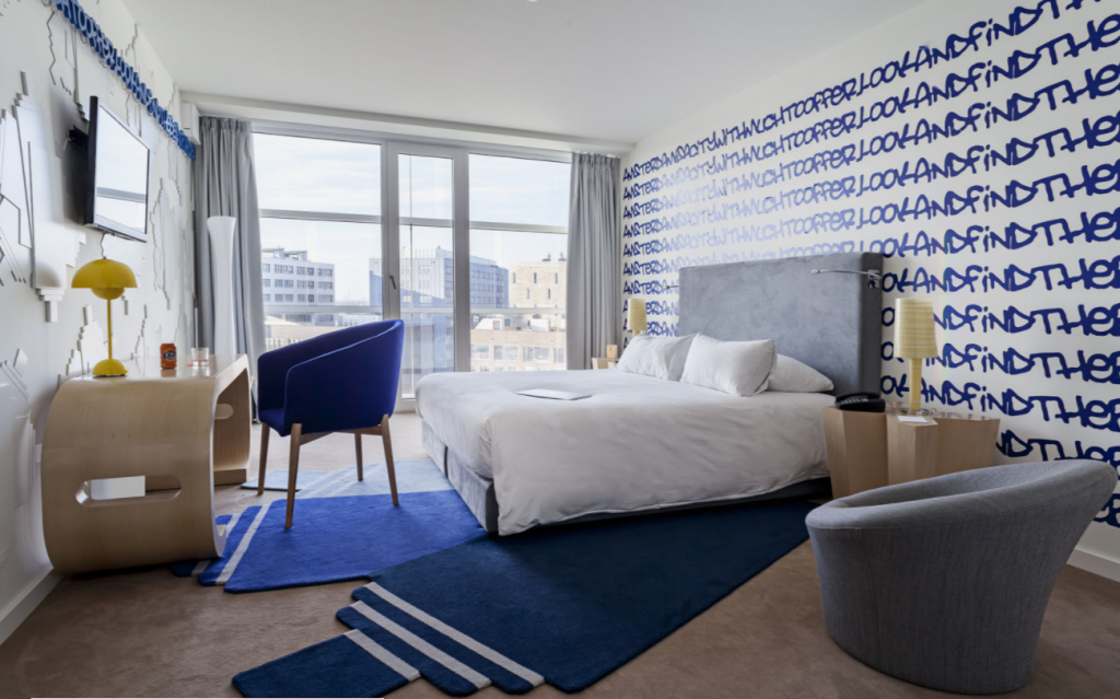 Top Interior Designers From Madrid - The Inspiration You Deserve