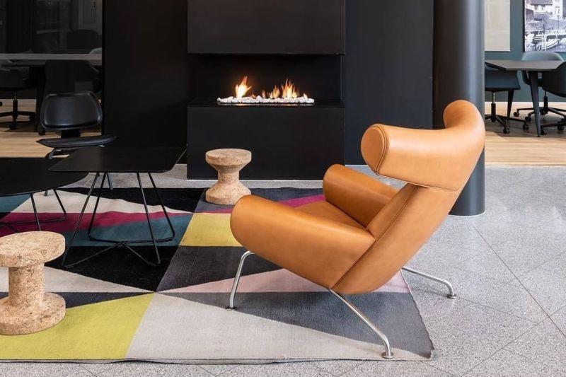 10 Best Interior Designers Based In Oslo