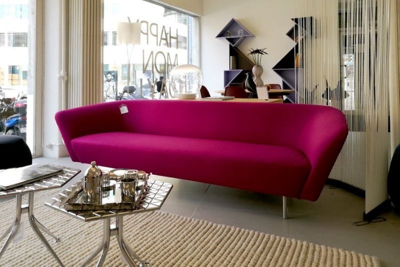 Where To Shop - The Best Luxury Showrooms In Geneva luxury showrooms Where To Shop – The Best Luxury Showrooms In Geneva Amazing 20 Geneva Showrooms To Get Inspired By LO