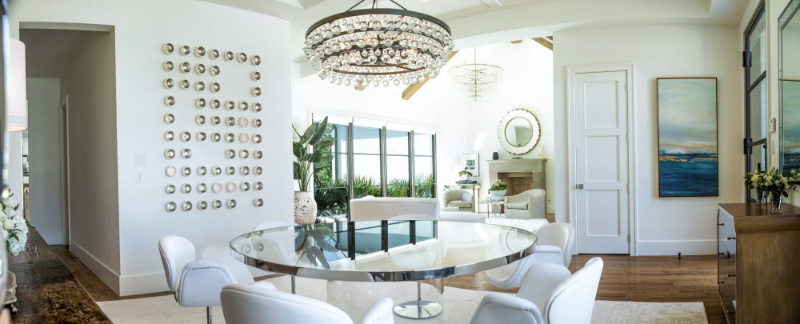 Where To Shop - The Best Luxury Showrooms In Dallas luxury showrooms Where To Shop – The Best Luxury Showrooms In Dallas Best Showrooms in Dallas Inspiration Above All Else Gallerie