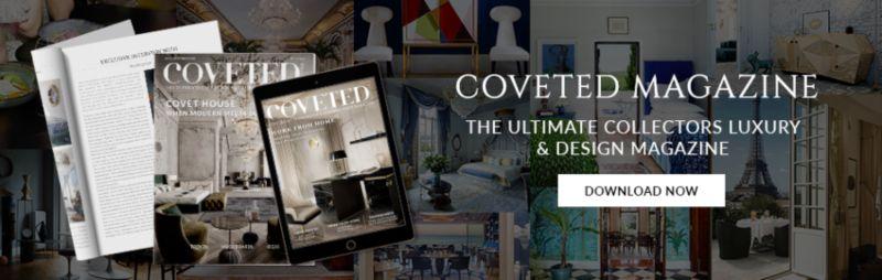 montreal's interior designers Montreal's Interior Designers Show Us Their Interior Style Coveted 800 4