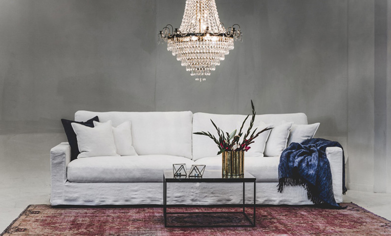 Stockholm: The Best Showrooms to Visit stockholm Stockholm: The Best Showrooms to Visit Furniture Shops Showrooms In Stockholm 11