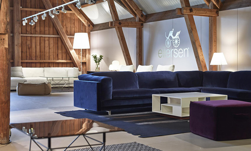 Stockholm: The Best Showrooms to Visit stockholm Stockholm: The Best Showrooms to Visit Furniture Shops Showrooms In Stockholm 13