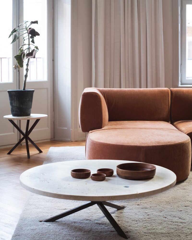 Stockholm: The Best Showrooms to Visit stockholm Stockholm: The Best Showrooms to Visit Furniture Shops Showrooms In Stockholm 14