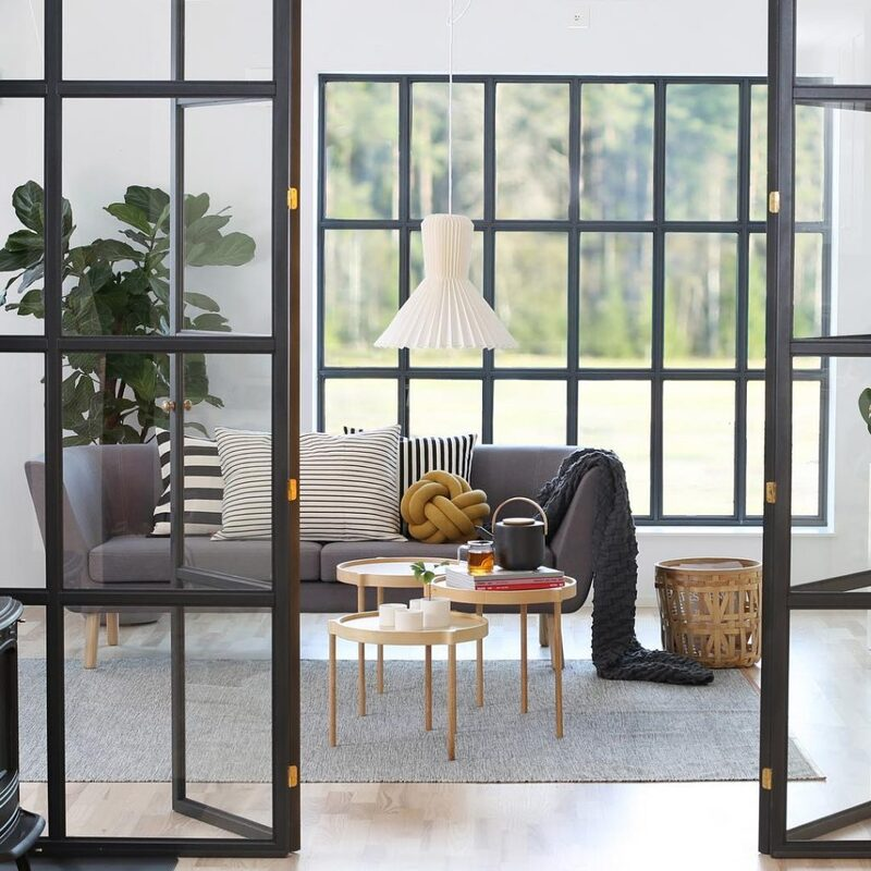 Stockholm: The Best Showrooms to Visit stockholm Stockholm: The Best Showrooms to Visit Furniture Shops Showrooms In Stockholm 4