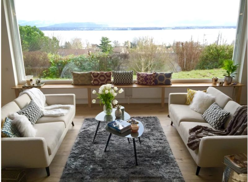 Geneva Interior Designers Must Wanted 20 Rugs Ideas
