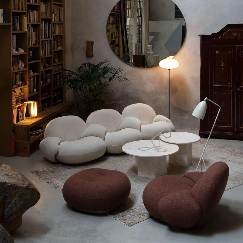 Showrooms and Design Stores from Warsaw, Where to Find the Best Rugs