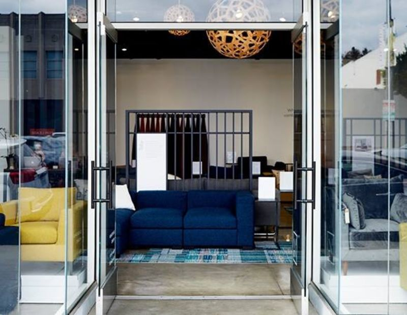 Showrooms and Design Stores in Chicago, Our 15 Must-Visit