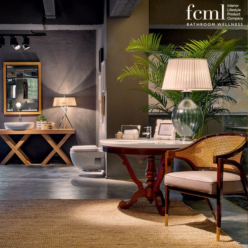 The Most Incredible Selection of New Delhi Showrooms and Design Stores