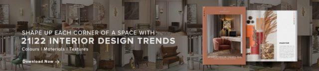 warsaw Warsaw Showrooms: Delightful Displays to Visit book design trends artigo 800 1 640x143 1