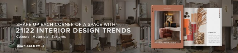 Showrooms and Design Stores from Vienna That Will Amaze You