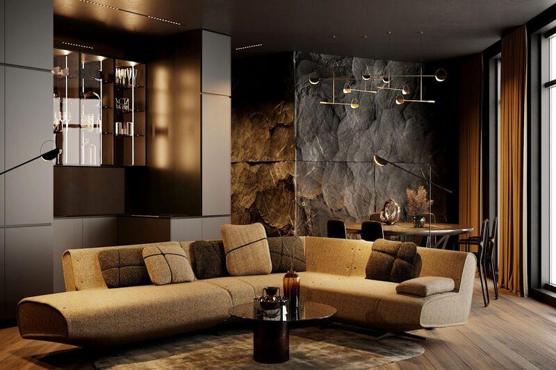kiev-interior-designers_scene-stealers