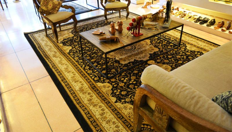 best rug's showrooms and design stores in bali Best Rug's Showrooms and Design Stores in Bali portfolio lila043 2