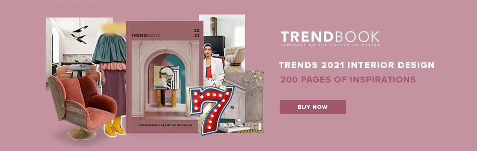 warsaw Warsaw Showrooms: Delightful Displays to Visit trendbook 3