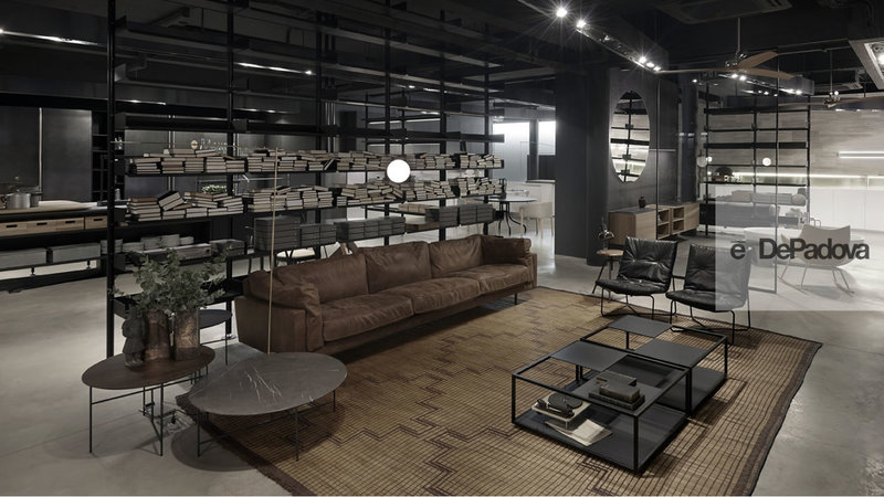 Warsaw Showrooms: Delightful Displays to Visit warsaw Warsaw Showrooms: Delightful Displays to Visit warsaw10