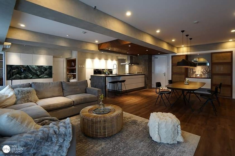 Manila Interior Designers That Will Leave you Breathless