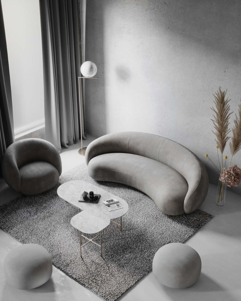 Interior Designers from Belgrade, The Ultimate 20