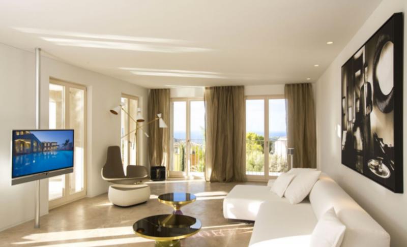 Palma de Mallorca: Designers That Impress With their Interiors palma de mallorca Palma de Mallorca: Designers That Impress With their Interiors Palma de Mallorca Designers To Feel Inspired By11