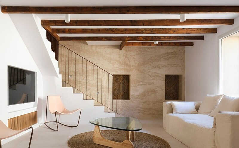Palma de Mallorca: Designers To Feel Inspired By