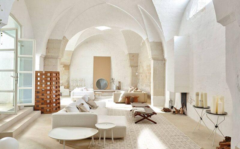 Palma de Mallorca: Designers That Impress With their Interiors palma de mallorca Palma de Mallorca: Designers That Impress With their Interiors Palma de Mallorca Designers To Feel Inspired By4